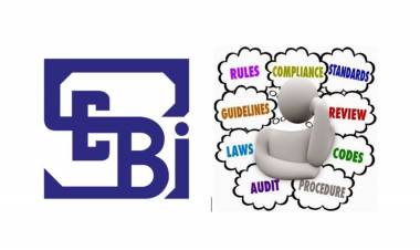 SEBI  One time & Quarterly Compliances Checklist (LISTING OBLIGATIONS AND DISCLOSURE REQUIREMENTS)