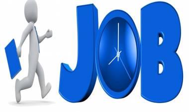 Send Grid, Twilio is hiring Internal Audit Manager at Remote - US