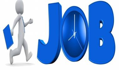 A Petroleum PSU is hiring -CTC 75000 pm -CA / CWA / MBA(fin) or equivalent on contract basis